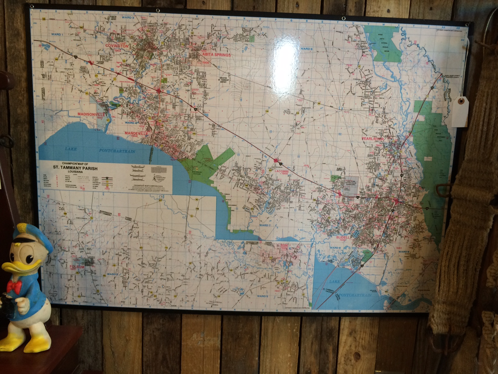 Wall Hangers Archives | Junk's Above on map mirror, map skirt, map accessories, map of downtown denver rtd, map bag, map scrapbook, map chair, map hwy 224 clackamas 32nd, map plastic,
